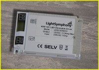 LED_Driver_Dimmable_12v_40w8