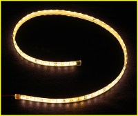LED_Strip_Light_Warm_White