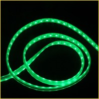 green_strip