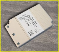 LED_Dimmable_Driver_350mA_ CC2